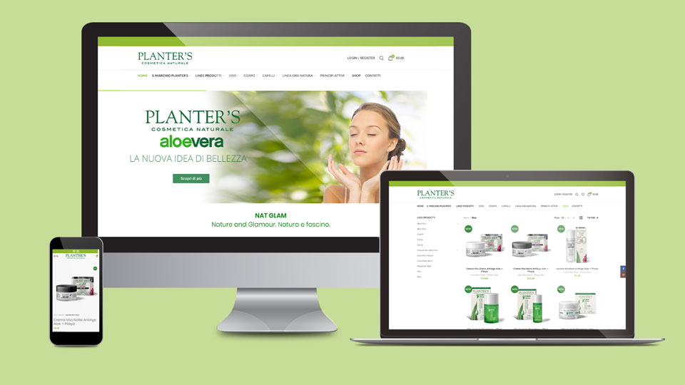 planters_portfolio_1